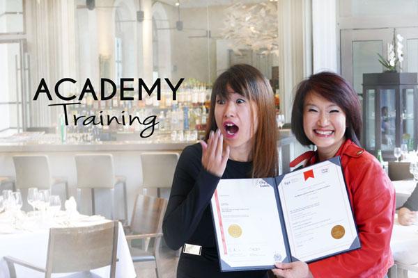 Jill Lowe Academy